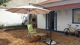 Choose This Cheap Hotel in Tiradentes