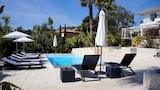 Hotel unweit  in Roquebrune-sur-Argens,Frankreich,Hotelbuchung