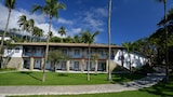 Hotel unweit  in Ilhabela,Brasilien,Hotelbuchung