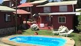 Válassza ki ezt a(z) Akadálymentesített szobák szállodát (Valparaiso)