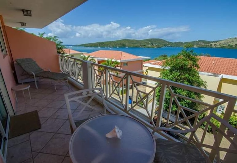 Villa 2302 Beach Resort Culebra, Culebra