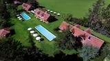 Puembo Hotels,Ecuador,Unterkunft,Reservierung für Puembo Hotel