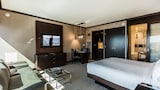 Choose this Locations saisonnières in Las Vegas - Online Room Reservations