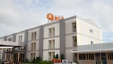 Picture of QBiz Hotel Kalasin in Kalasin