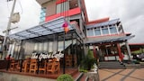 Picture of The Grace Hotel in Kalasin