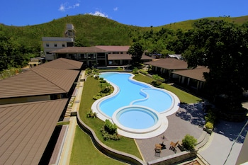 Picture of Coron Soleil Express Hotel in Coron
