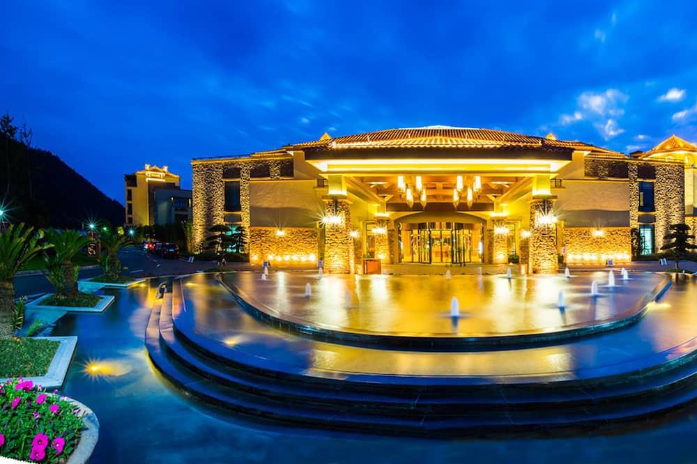 Narada Resort & Spa Anji