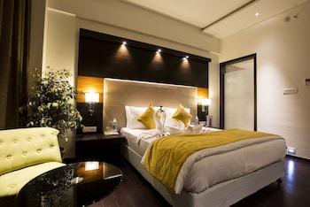 Picture of Citrus Hotel Chinchwad in Pimpri - Chinchwad