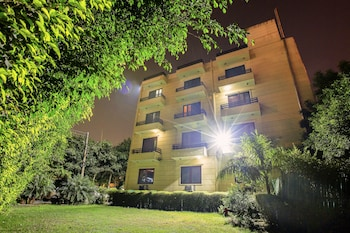 Picture of Treebo Casa Cyber in Gurugram