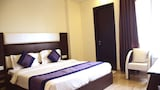 Hotel , Gurugram