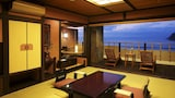Book this Free wifi Hotel in Izu
