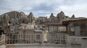 Picture of Bedrock Cave Hotel -Adults Only in Nevsehir