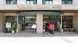 Book this Free wifi Hotel in Takamatsu