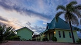 Book this Free Breakfast Hotel in Langkawi