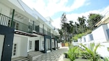 Picture of Le Villagio Holiday Apartment in Sulthan Bathery