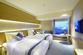 Φωτογραφία του Vasa Hotel Surabaya, Σουραμπάγια