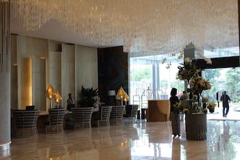 Bild vom Vasa Hotel Surabaya in Surabaya