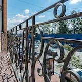 公寓 (Demidov) - 陽台
