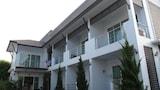 Sélectionnez cet hôtel quartier  à Chiang Rai, Thaïlande (réservation en ligne)