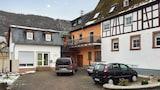 Traben-Trarbach hotels,Traben-Trarbach accommodatie, online Traben-Trarbach hotel-reserveringen