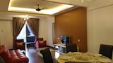 Choose this Apartment in Malacca - Online Room Reservations
