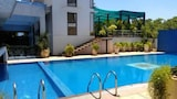 Kuilapalayam Hotels,Indien,Unterkunft,Reservierung für Kuilapalayam Hotel
