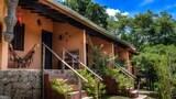 Sélectionnez cet hôtel quartier  Ilhabela, Brésil (réservation en ligne)