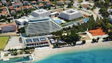Choose This 4 Star Hotel In Vodice