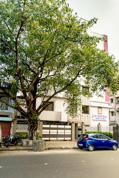 Picture of Treebo Jai Ambe Maa in Kolkata