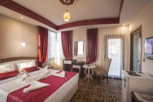 澤應酒店/