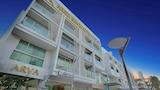 Hotel , Patong