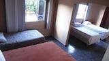 Hoteles en Bonito: alojamiento en Bonito: reservas de hotel