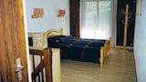 Hotel di Vionnaz,penginapan Vionnaz,penempahan hotel Vionnaz dalam talian