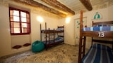 Nuotrauka: Valletta Boutique Living Hostel - Adults Only, Valeta