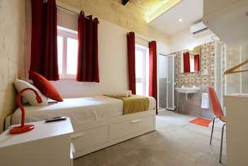 Picture of Valletta Boutique Living Hostel - Adults Only in Valletta