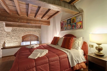 Picture of Home Sharing - Oltrarno in Florence