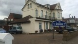 Hotel , Clacton-on-Sea