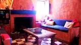 תמונת מלון באלבונואלס