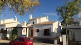 Hotell i Murcia