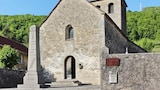 Nuotrauka: Village house in the heart of Bugey, Cleyzieu