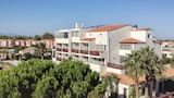 Hoteli u Saint-Cyprien,smještaj u Saint-Cyprien,online rezervacije hotela u Saint-Cyprien