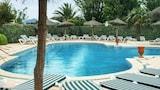 Sélectionnez cet hôtel quartier  Saint-Cyprien, France (réservation en ligne)