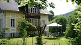 Bad Ischl hotels,Bad Ischl accommodatie, online Bad Ischl hotel-reserveringen