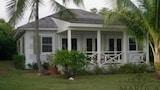 Hotel unweit  in Dunmore Town,Bahamas,Hotelbuchung