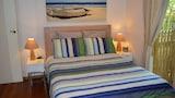 Choose This 3 Star Hotel In Coolum Beach