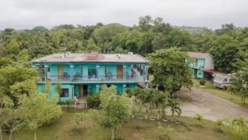 Picture of River Park Inn in San Ignacio
