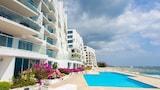 Panama City hotels,Panama City accommodatie, online Panama City hotel-reserveringen
