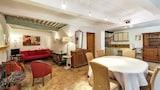 Saignon Hotels,Frankreich,Unterkunft,Reservierung für Saignon Hotel