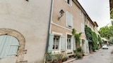 Hotel unweit  in Saignon,Frankreich,Hotelbuchung