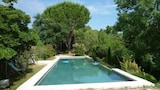 Bild vom Charming country house in Herault (Département)